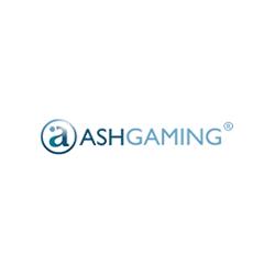 AshGaming
