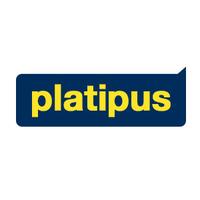 Platipus