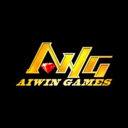 Aiwin Games