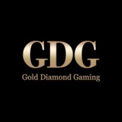 Gold Diamond Gaming