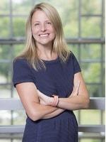 Stephanie Kadis, LICSW Image
