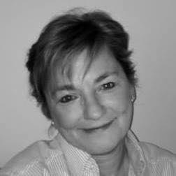 ~ Barbara Moniz, Warwick, RI