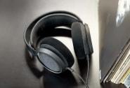 Philips Fidelio X3: Nuevos auriculares de gama premium