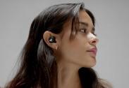 Marshall Mode II, los primeros auriculares TWS de la marca
