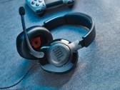 JBL Quantum – Así es la nueva gama de auriculares gaming de JBL