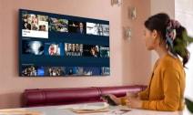 Los mejores TV de 32 pulgadas Smart TV 2021: TOP 5