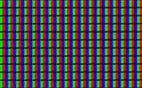 Paneles IPS y VA en TV ¿Cuál es mejor?