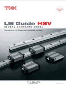 hsv-katalog