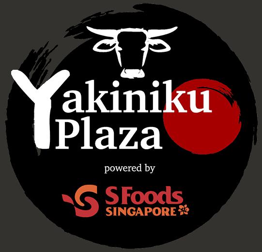 Yakiniku Plaza apple icon