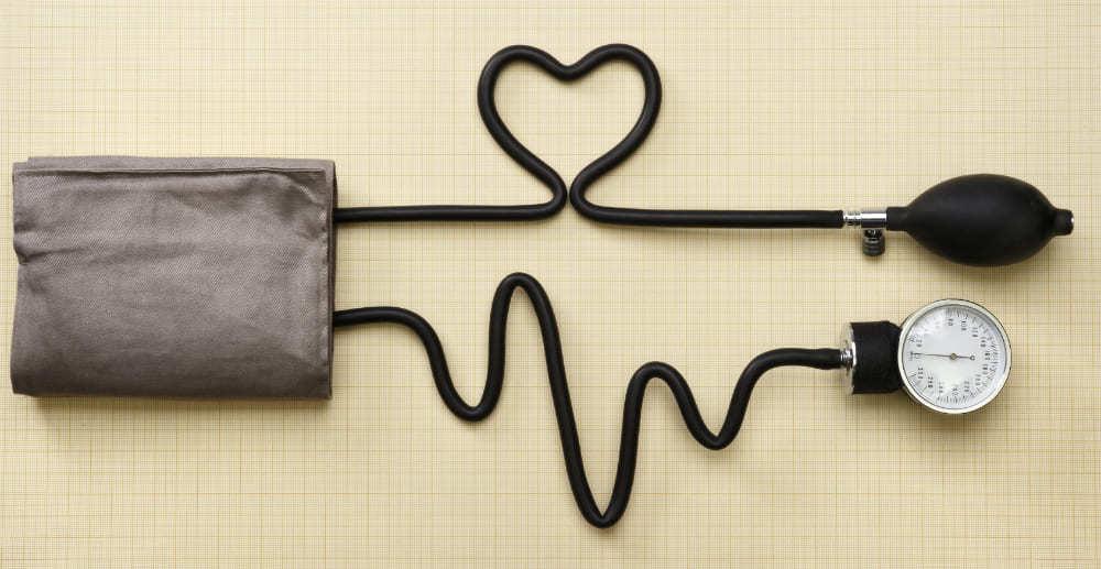 Ipertensione il killer silenzioso da prevenire