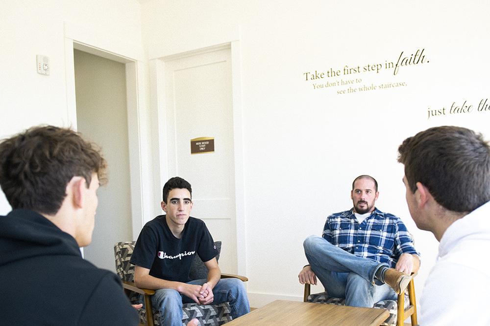 MW_GROUP-MEETING_27