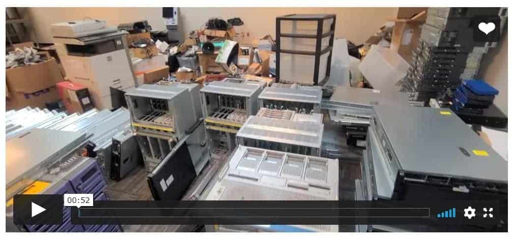 https://www.beyondsurplus.com/hard-drive-shredding-disposal-services
