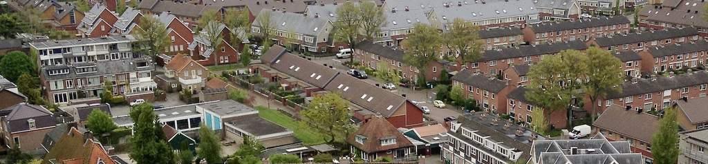 Nota Bene Bovenkerk