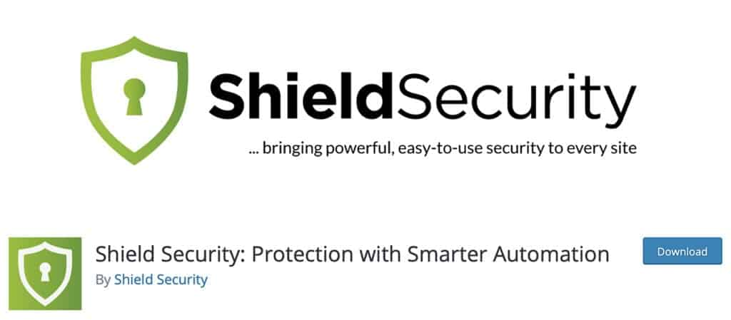 Shield Security: Protection with Smarter Automation