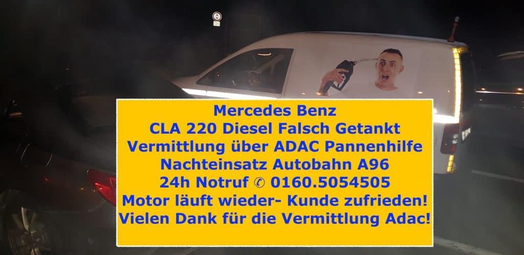 falschgetankt-automobilclub-deutschland