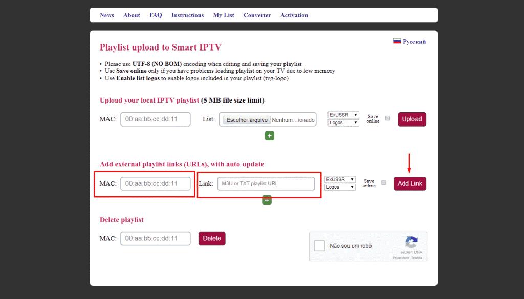iptv-move-now-link11024x586-configurar-sua-lista-iptv-no-smart-iptv