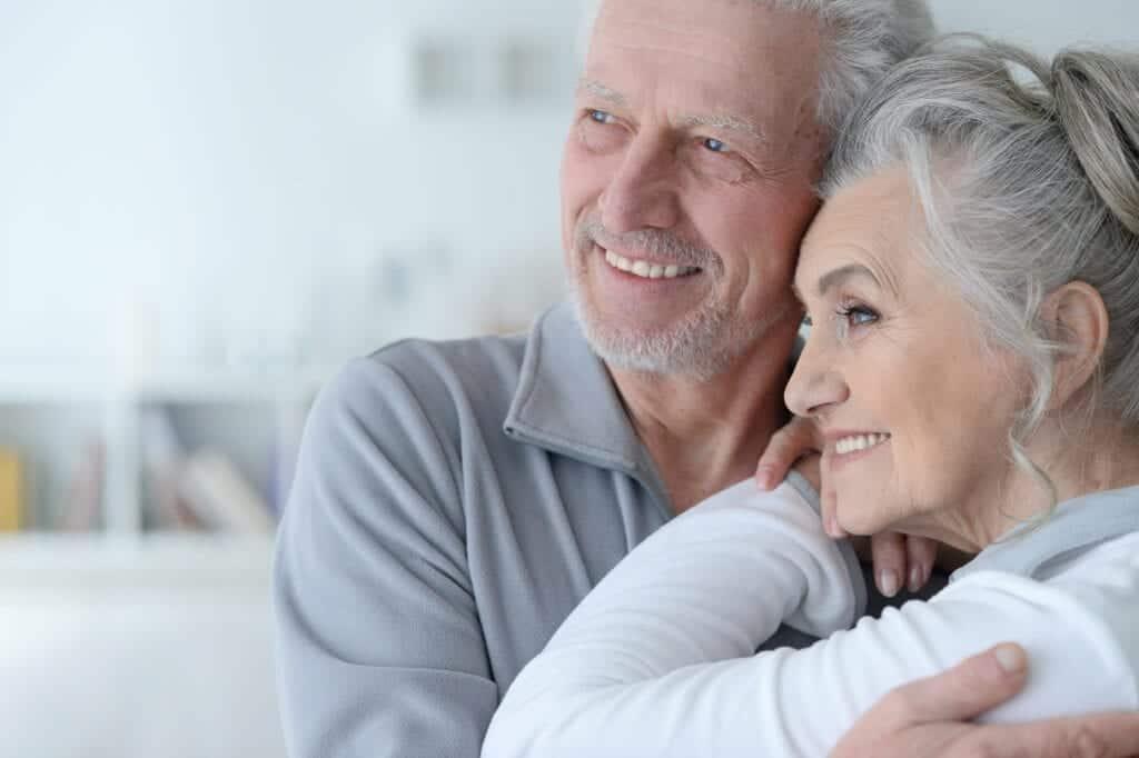si-te-vas-a-jubilar-vende-tu-casa-con-cms-inmobilaria-scaled