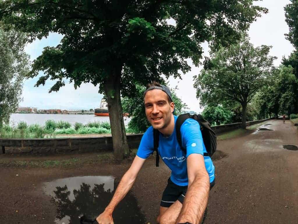 Hella Halbmarathon Digital