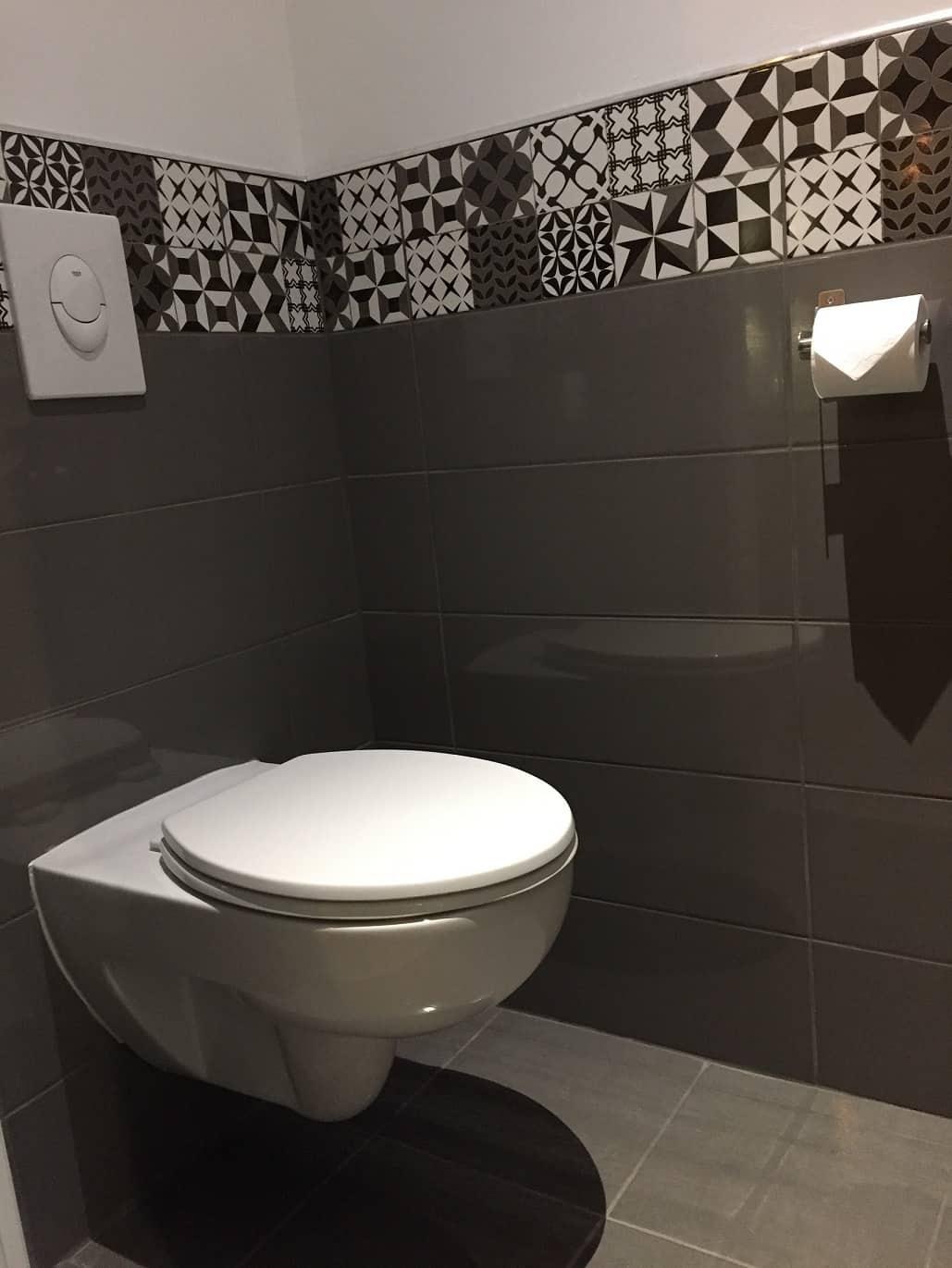 chambre-auguste-toilette