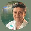 Dr. Susan Brown