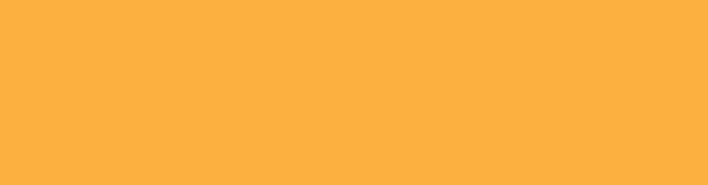 ArtPlayer_logo