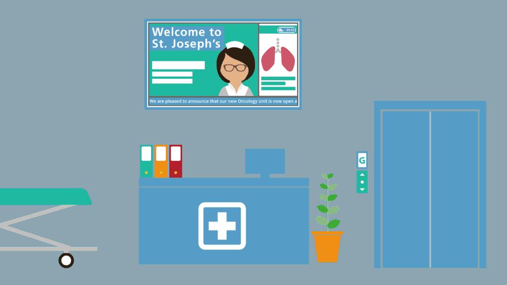Hospital_reception
