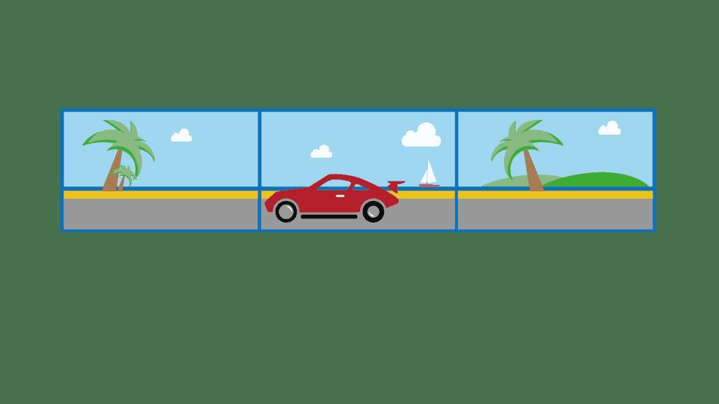 auto_videowall