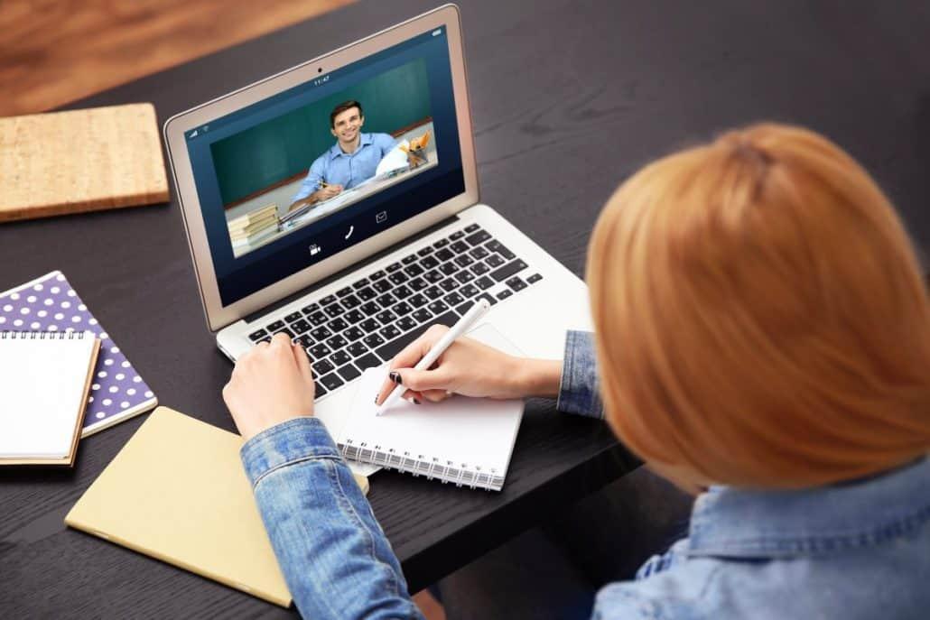 online nachhilfelehrer