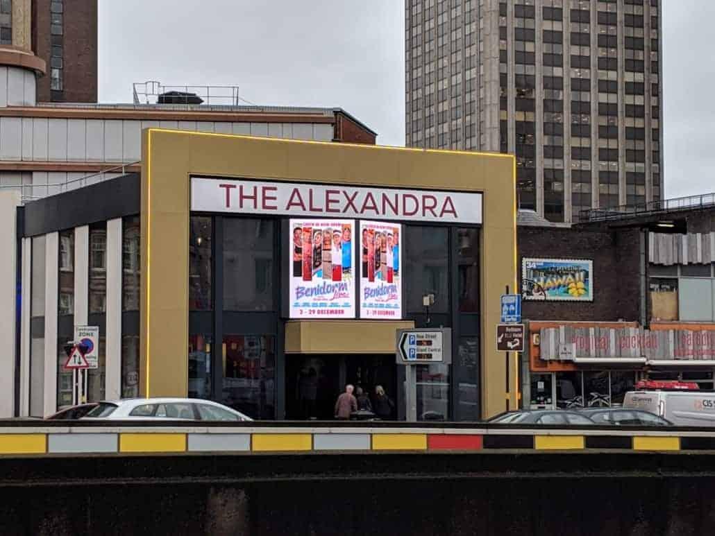 Alexandra-Theatre-2