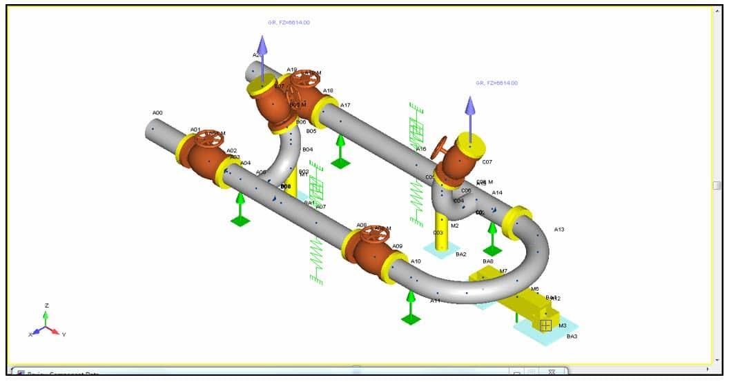 PLEM-Autopipe-Load-Calc-Iso