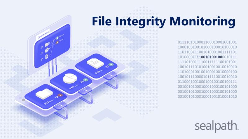 FIM File Integrity Monitoring