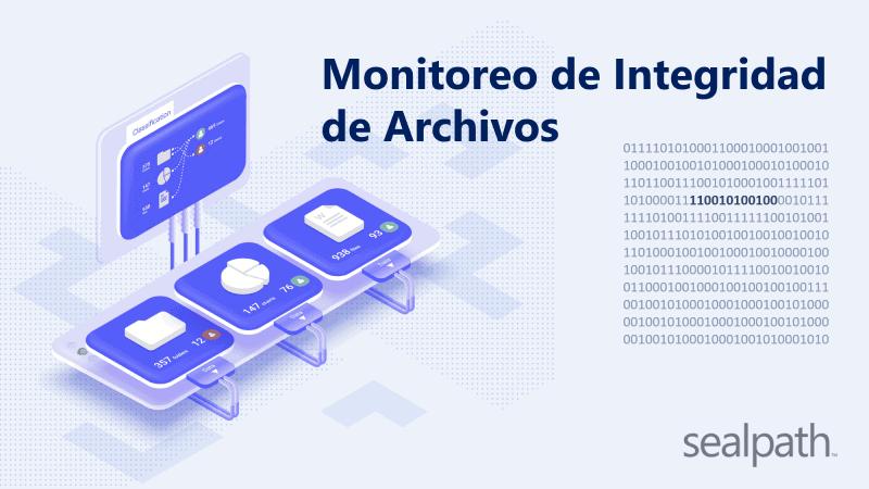 Monitoreo de Integridad de Archivos