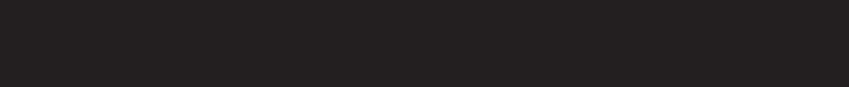 stylebop_logo_transparent