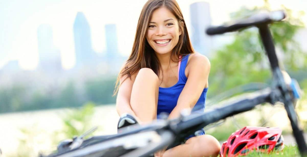 Attività-fisica-come-farla-diventare-una-piacevole-abitudine