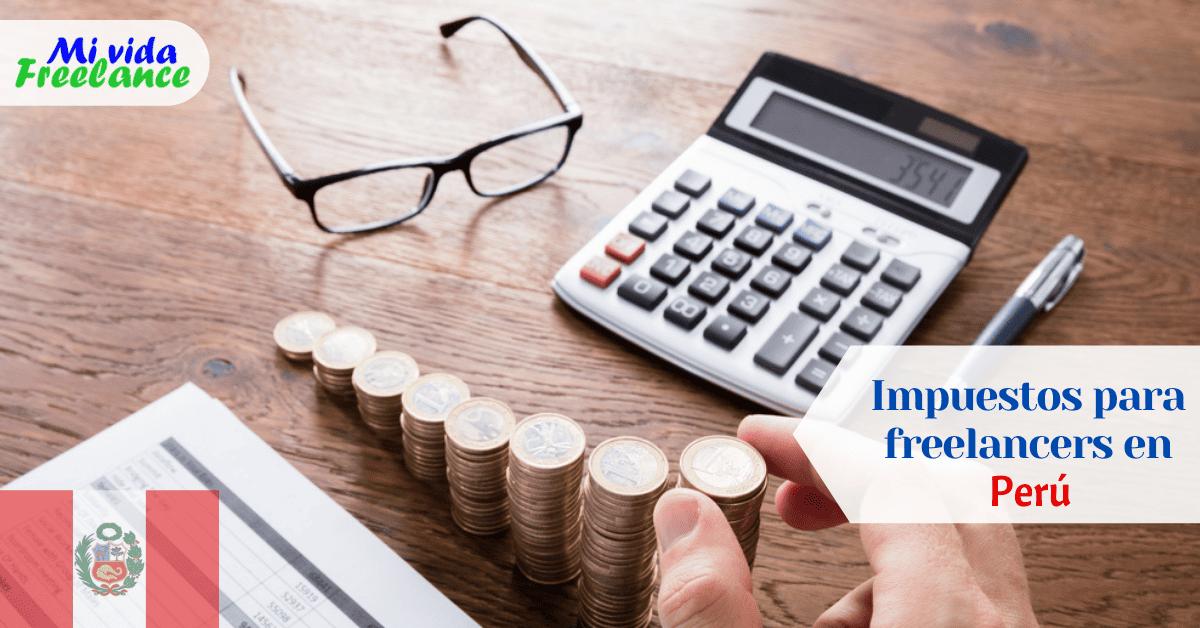 impuestos-para-freelancer-en-peru