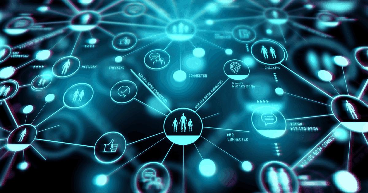 market intelligence data