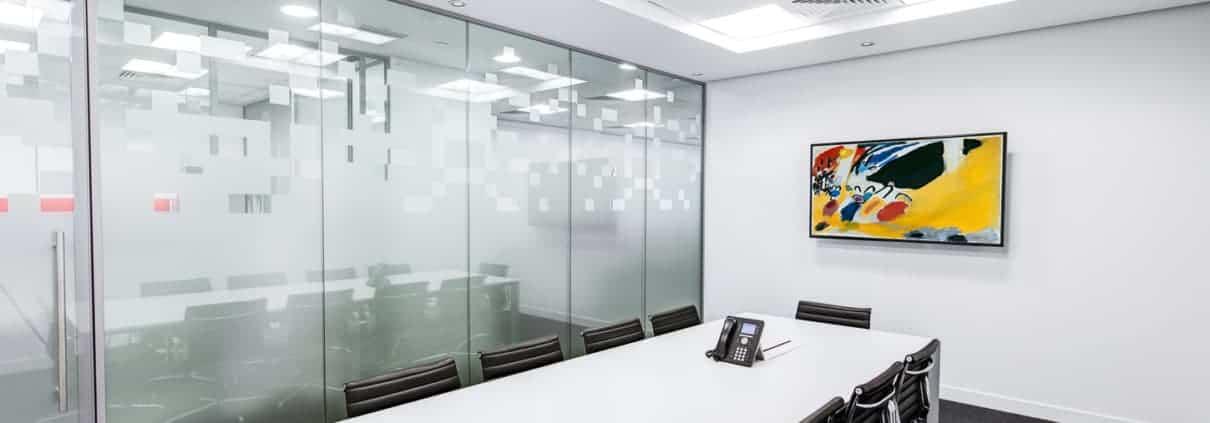 rsz_office1