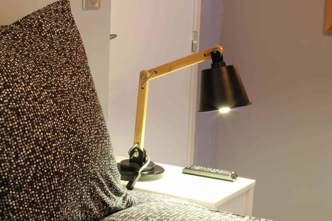 lampe-chevet-2