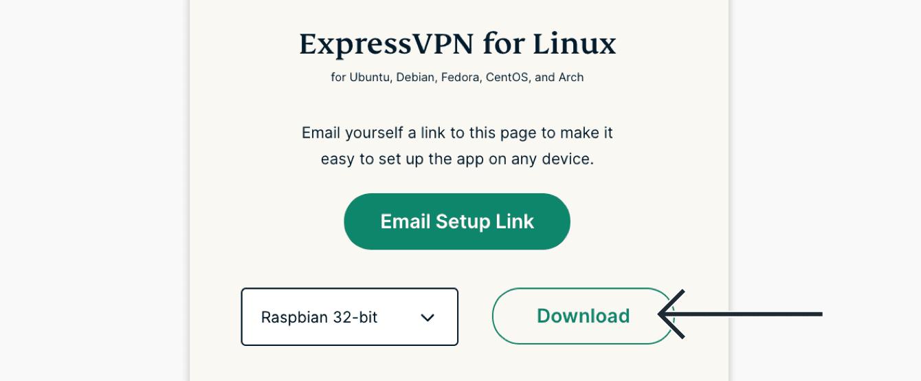 """Klicken Sie auf """"Download."""""""