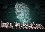 Data Protection landscape