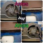 reparacion-de-notebooks-41-2