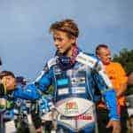 Maciej Janowski idolem Pedersena - Bastian Pedersen dla BsTv