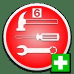 TinkerTool System 6.81