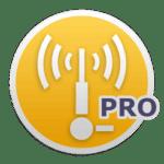 WiFi Explorer Pro 2.3