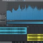 PreSonus Studio One 4 Professional v4.6.1 FiXED