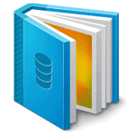 ImageRanger Pro Edition 1.7.3.155