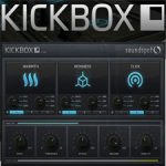 SoundSpot KickBox v1.0.2a