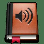 Audiobook Builder 2.1.2