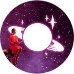 SkyORB 2021 Astronomy 2021.5.1