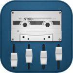 n-Track Studio Suite 9.1.4.3891